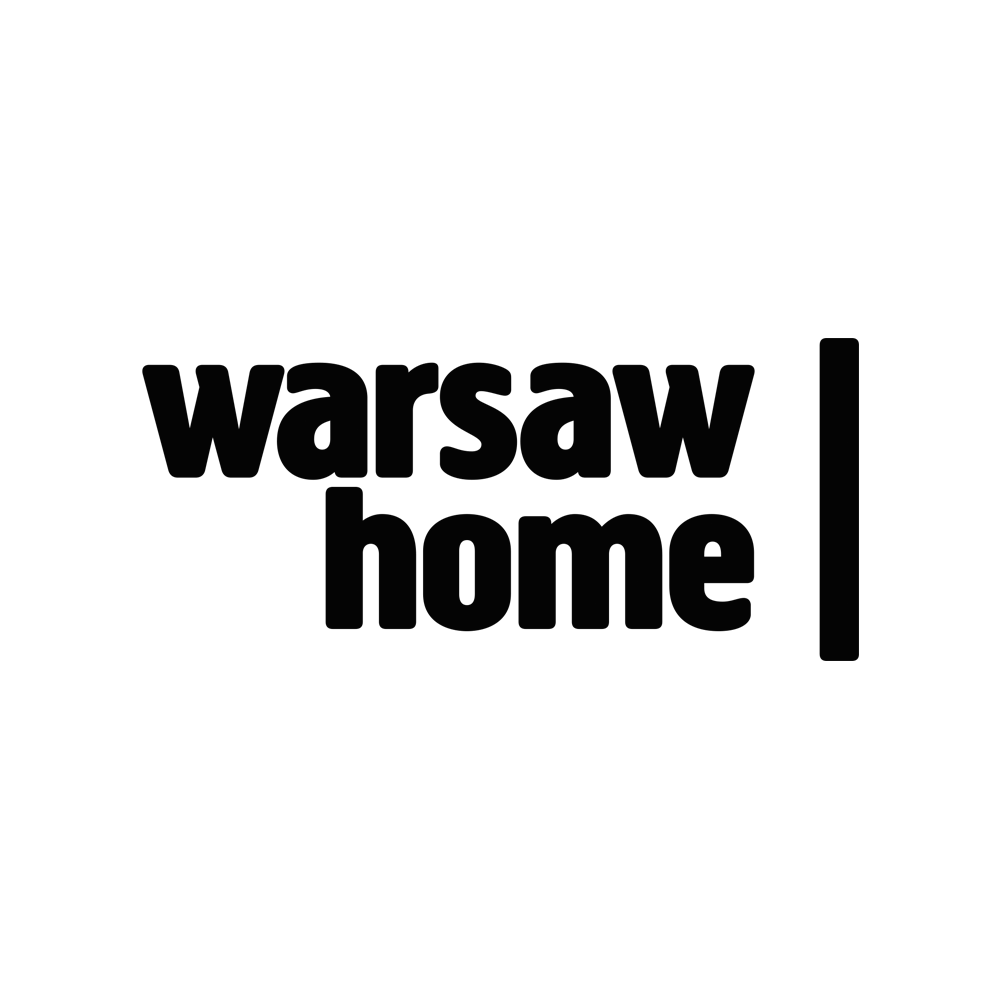 warsaw-home-1